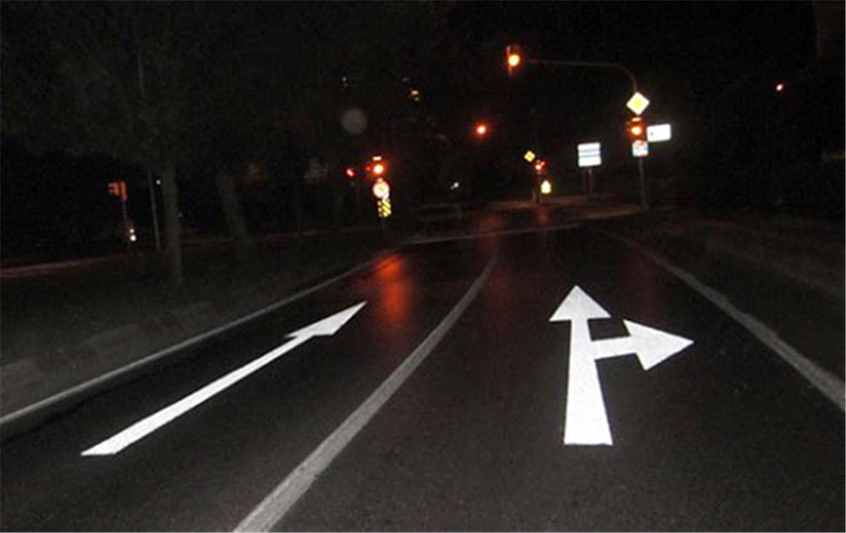 yatay-trafik-isaretleme